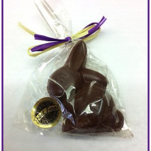 Nut Free Easter Chocolates
